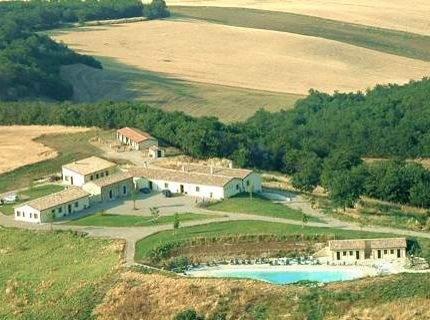 Carrera della regina un agriturismo in provincia di - Agriturismo con piscina basilicata ...