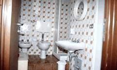 C di fos un agriturismo in provincia di bologna emilia romagna italia - Cibi che fanno andare in bagno ...