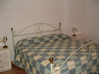 Camera Matrimoniale A Grosseto.Aliseo Un Agriturismo In Provincia Di Grosseto