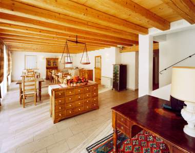 cortina dampezzo dating site Rooms & suites, hotel cortina - cortina d'ampezzo: booking the hotel directly with no extra middleman costs: this is the right choice for economically sustainable, good value, authentic and.